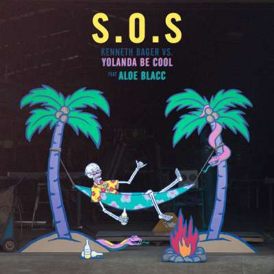S.O.S (Sound of Swing)