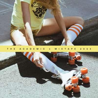 Mixtape 2003
