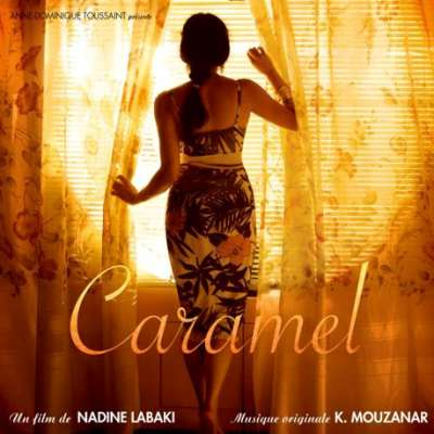 Caramel (Soundtrack)