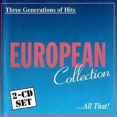 European Collection: All That