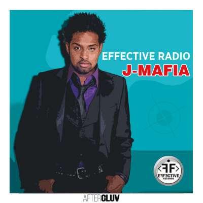 J-Mafia