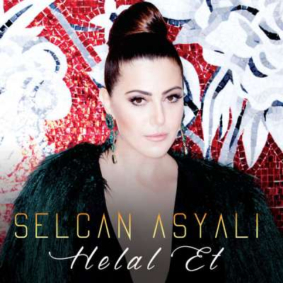Helal Et