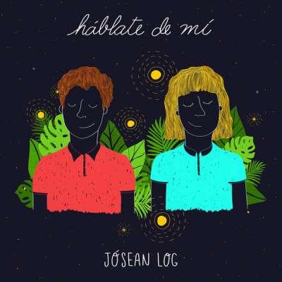JOSEAN LOG
