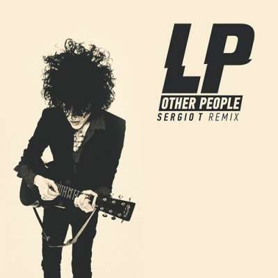 Other People (Sergio T Remix)