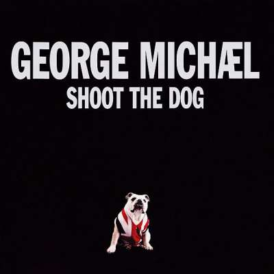 Shoot The Dog