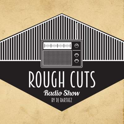 Rough Cuts New Year Special