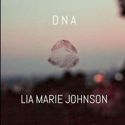 DNA - Single