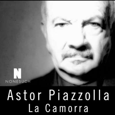 ASTOR PİAZZOLLA