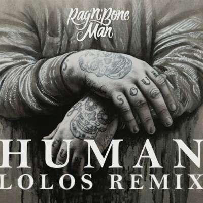 Human (Lolos Remix)