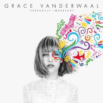 Grace VanderWaal