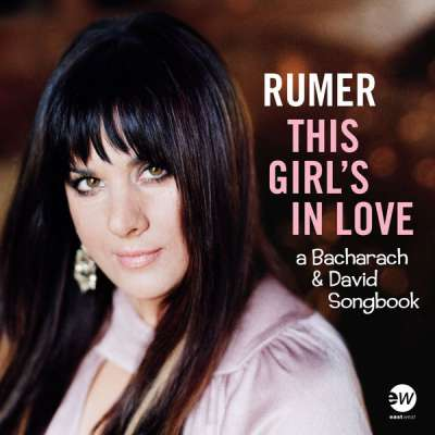 This Girl's In Love (A Bacharach And David Songbook)