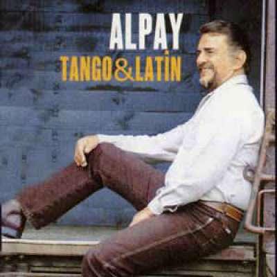 Tango And Latin