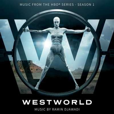 Westworld: Season 1 (TV Soundtrack)