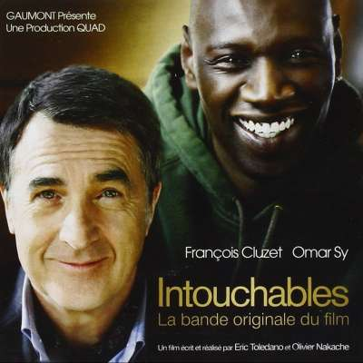 The Intouchables (Soundtrack)