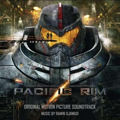 Pacific Rim (Soundtrack)