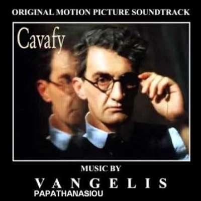Cavafy Soundtrack