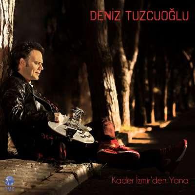 Kader İzmir'den Yana