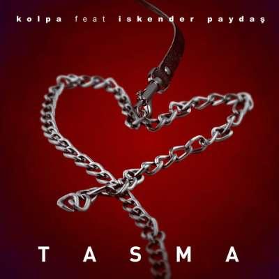 Tasma