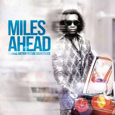Miles Ahead (Soundtrack)