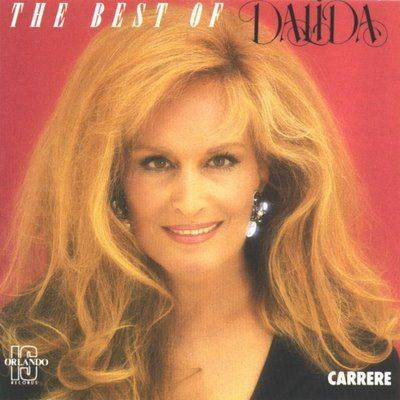 The Best Of Dalida