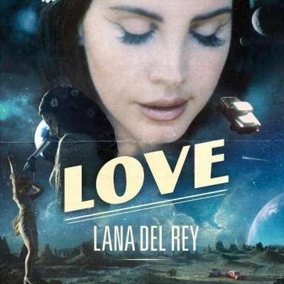 Love - Single