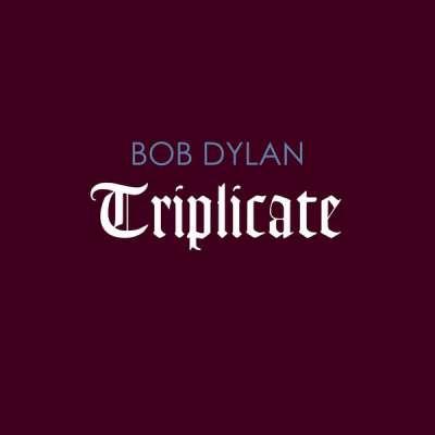 Triplicate
