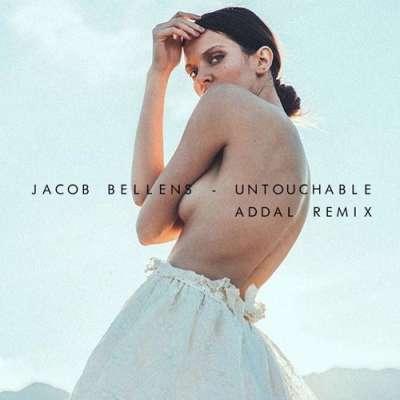 Untouchable (Addal Remix)