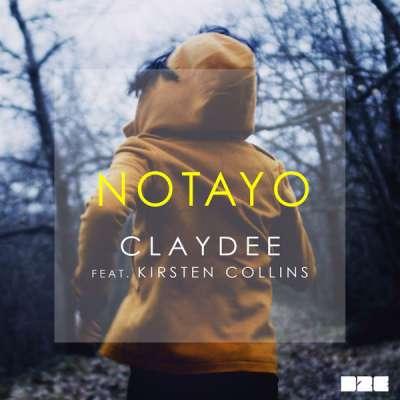 Notayo