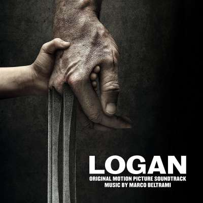 Logan (Soundtrack)