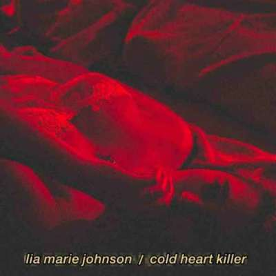 Cold Heart Killer - Single