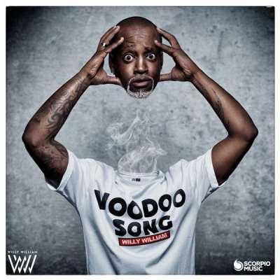 Voodoo Song