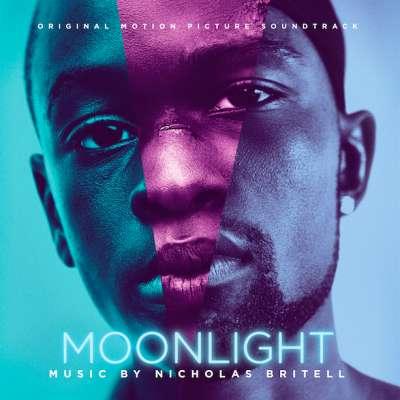 Moonlight (Soundtrack)