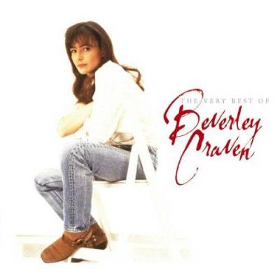 Very Best Of Beverley Craven