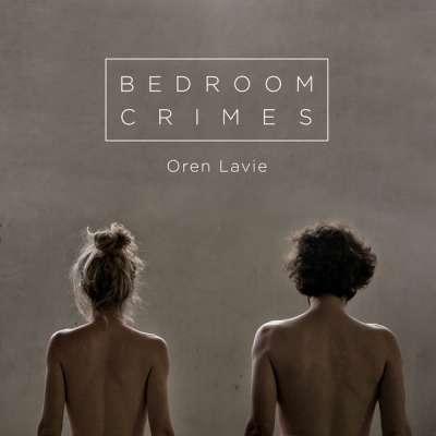 Bedroom Crimes