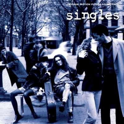 Singles (Soundtrack)