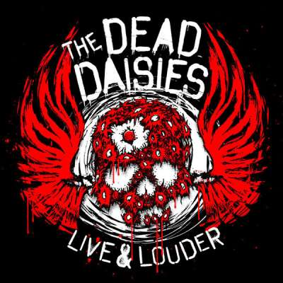 Live And Louder (Live Version)