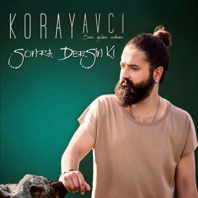 KORAY AVCI