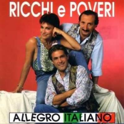 Allegro Italiano