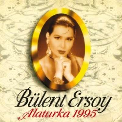 Alaturka 1995