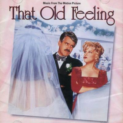 That Old Feeling Soundtrack