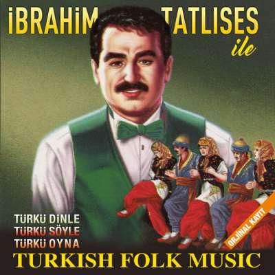 Türkü Dinle Türkü Söyle Türkü Oyna