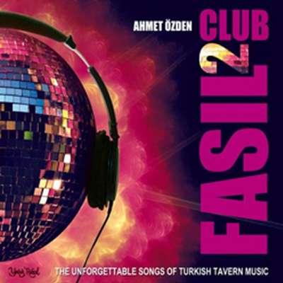 Club Fasıl 2