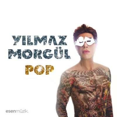 Yılmaz Morgül Pop