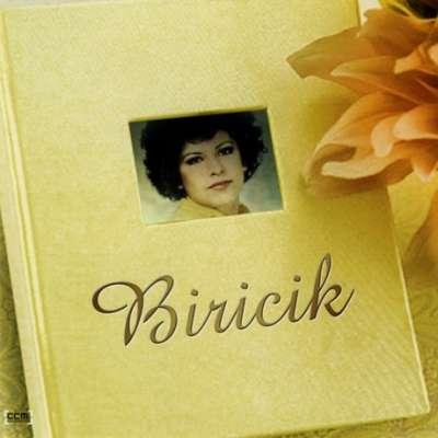 Biricik