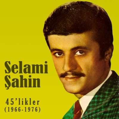 45'likler (1966-1976)