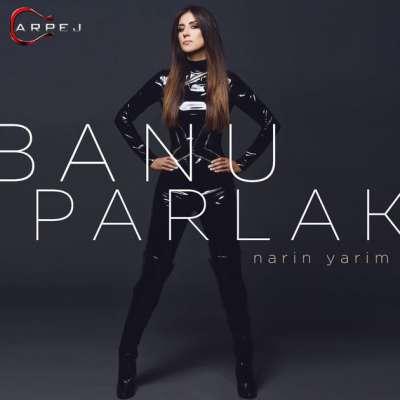 Narin Yarim