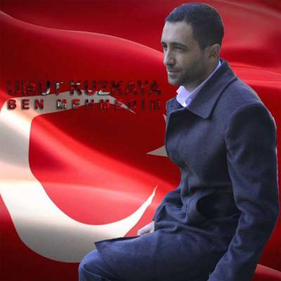 Ben Mehmedim