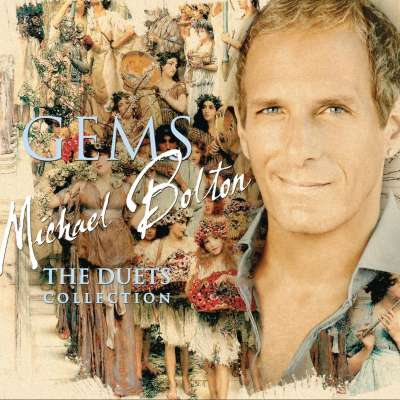 Gems - The Duets Collection