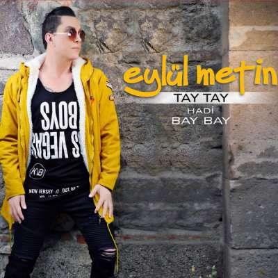 Tay Tay Hadi Bay Bay
