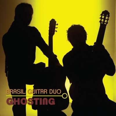 7 ANÉIS - BRASIL GUITAR DUO (DOUGLAS LORA, JOAO LUIZ)